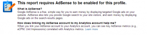Adsense_reporting_error_message
