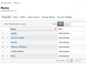 accounts_list_properties_Google_Analytics