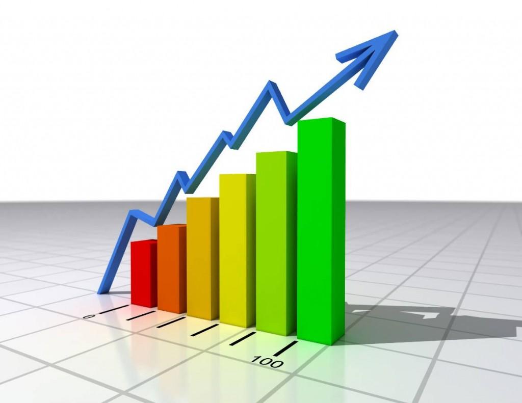 auditor-training-graph