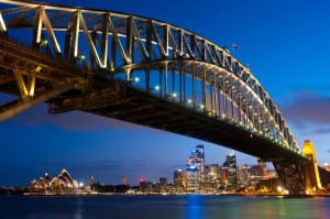 Cheap places to Visit in Australia