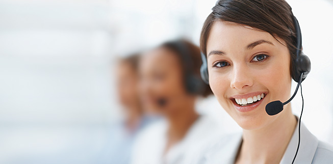 Cloud Call Centers Minimize Waste and Increase Bottom Line