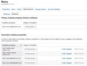 data_sources_google_analytics