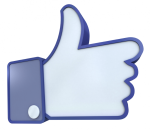 Facebook Tricks for Marketing Success