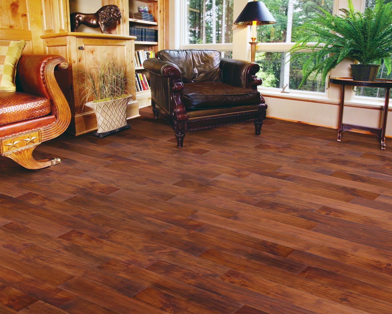 Vct Flooring Tips