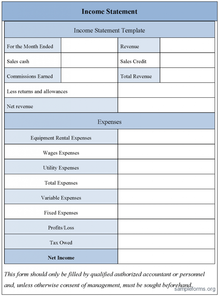income-statement-form-1
