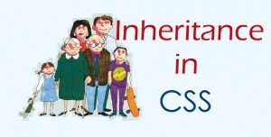 inheritance_in_css