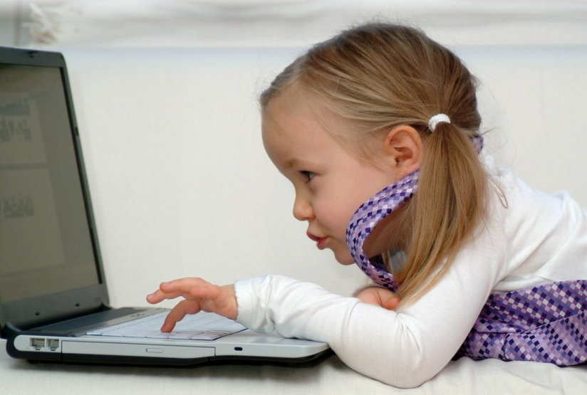 kids-and-the-internet-dangers