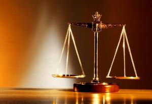 law-webdesign