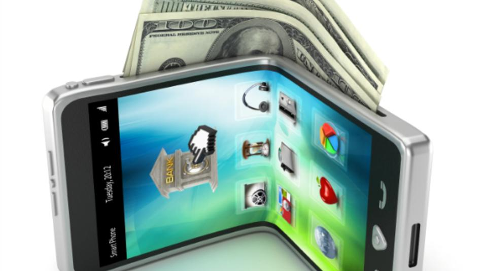 Best Finance Apps for IPhone and Android