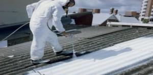 remove-asbesto