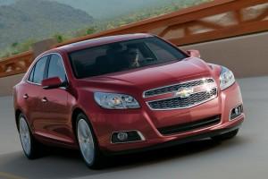2013-Chevrolet-Malibu-2
