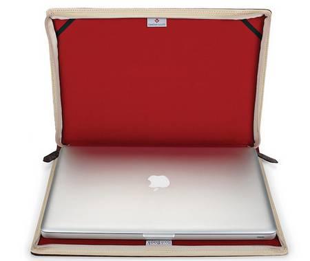 BookBook-Case