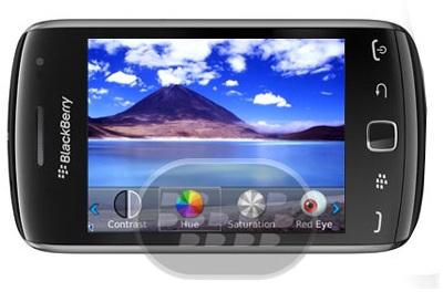 Bright-Camera-Blackberry