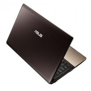 Core i7 3rd Generation processors