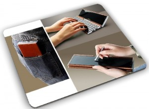 Lenovo-Pocket-Yoga