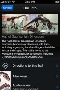 american-museum-dinosaurs