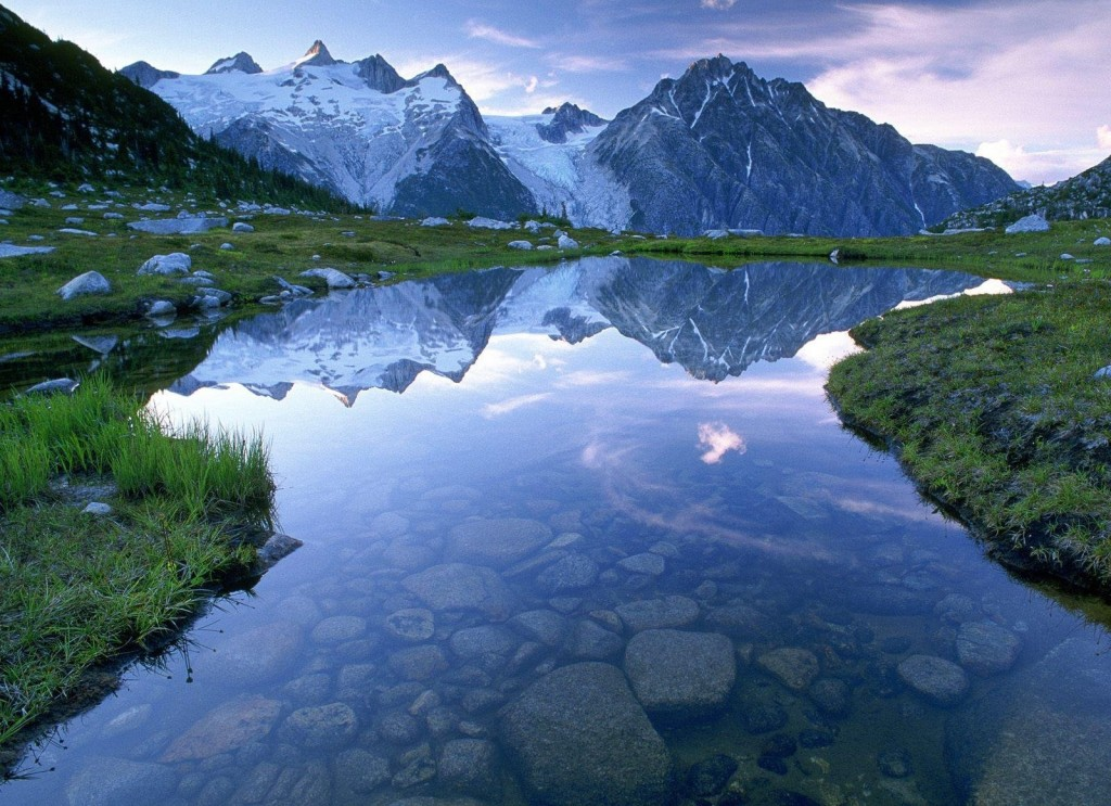 beautiful-mountains-lake