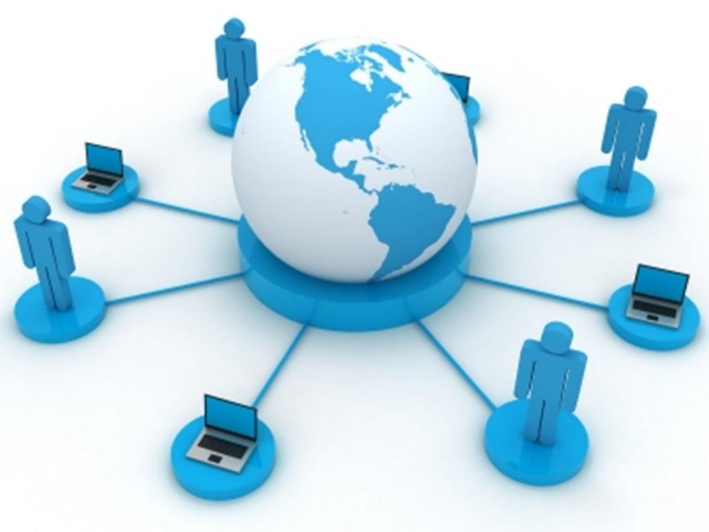 broadband-services