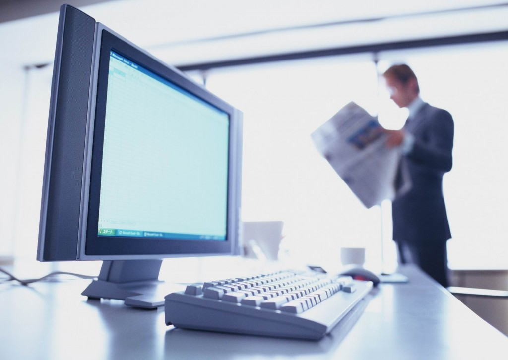 Advance Your Knowledge of Basic IT Tasks