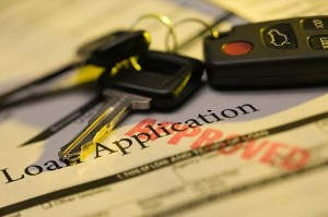 car-loan-2