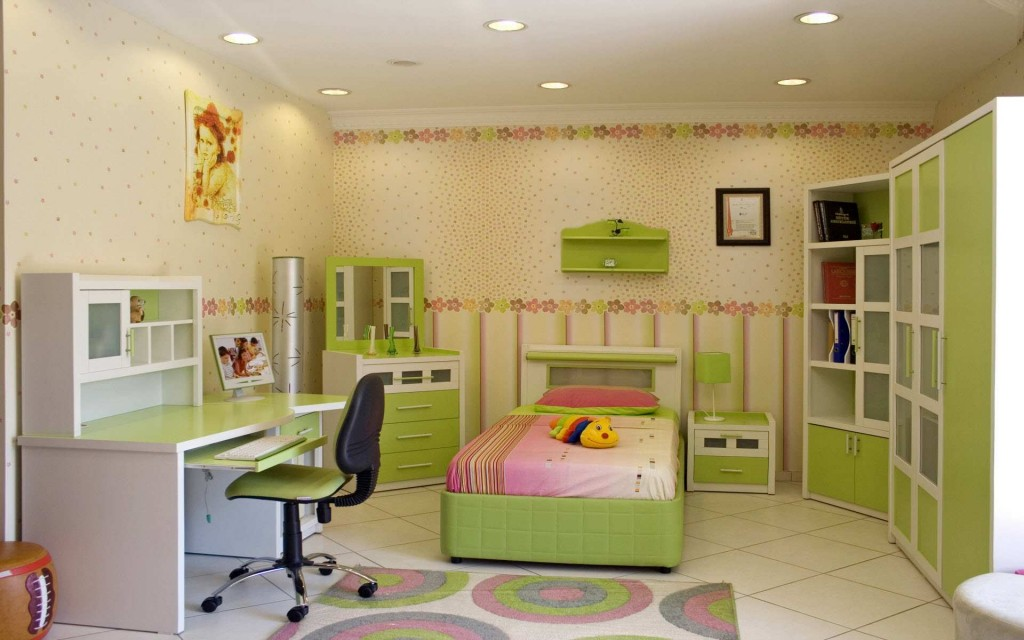 children's-bedroom