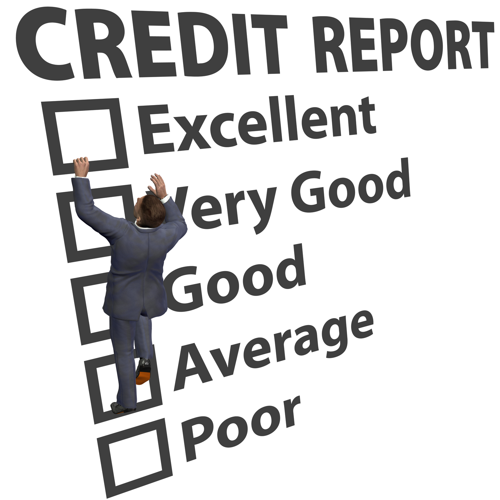 Raise Your Credit Scores By Utilizing Your Credit Card