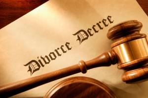 Common Mistakes to Avoid When Filing for Divorce