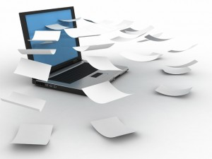document-management
