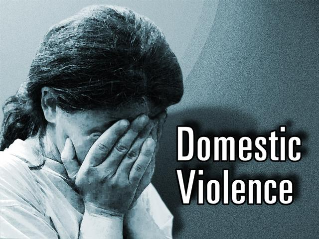 Domestic Violence: Understanding An Aggressive Individual