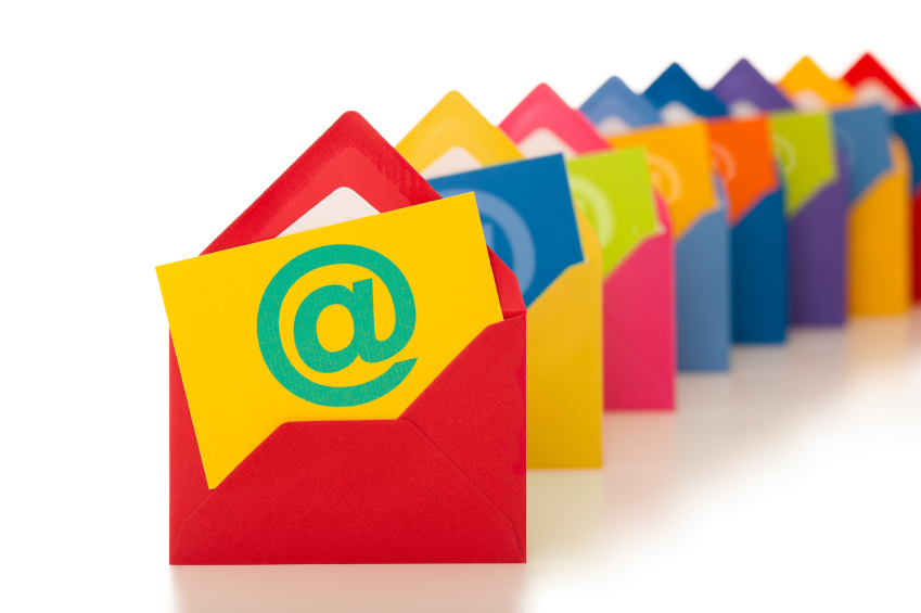 Why Email Marketing Is Important?
