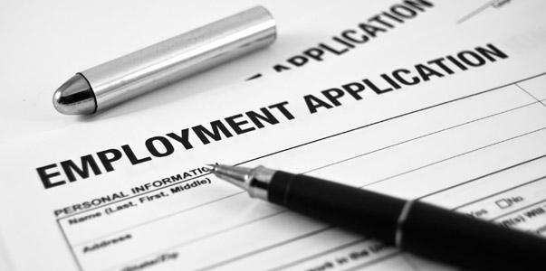 employment_application
