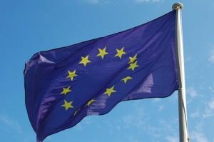 9 Pocket Friendly European Destinations To Explore