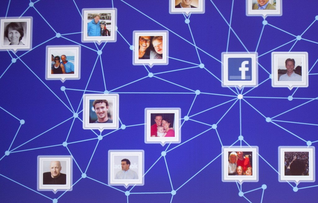 Facebook Marketing for Your Ecommerce Success