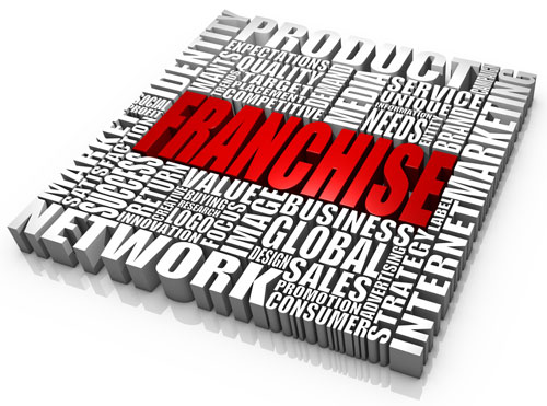 America's #1 Franchise Directory, Trusted Source for Franchises Since 1998