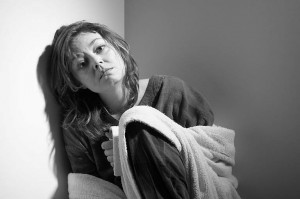 girl-depressed