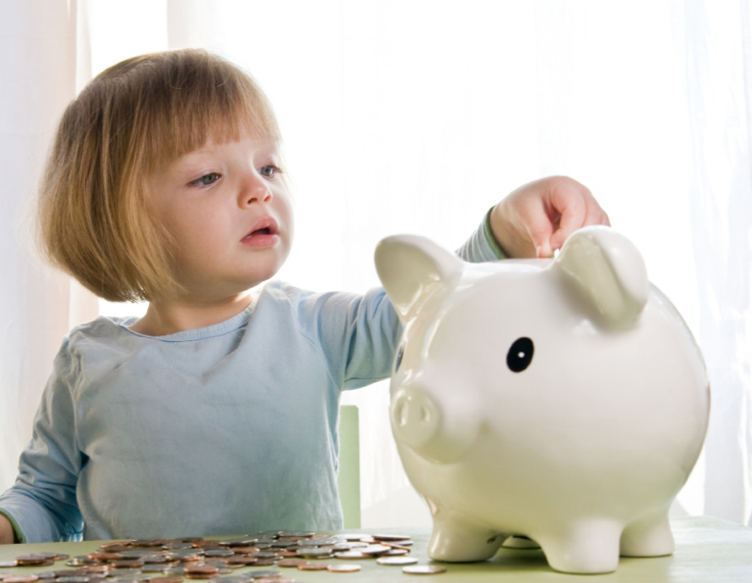 childhood and money Raising financially savvy children involves teaching them a variety of aspects from budgeting to planning, earning and saving besides giving them an understanding of.