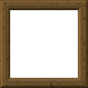 How To Pick The Right Wood For A Picture Frame
