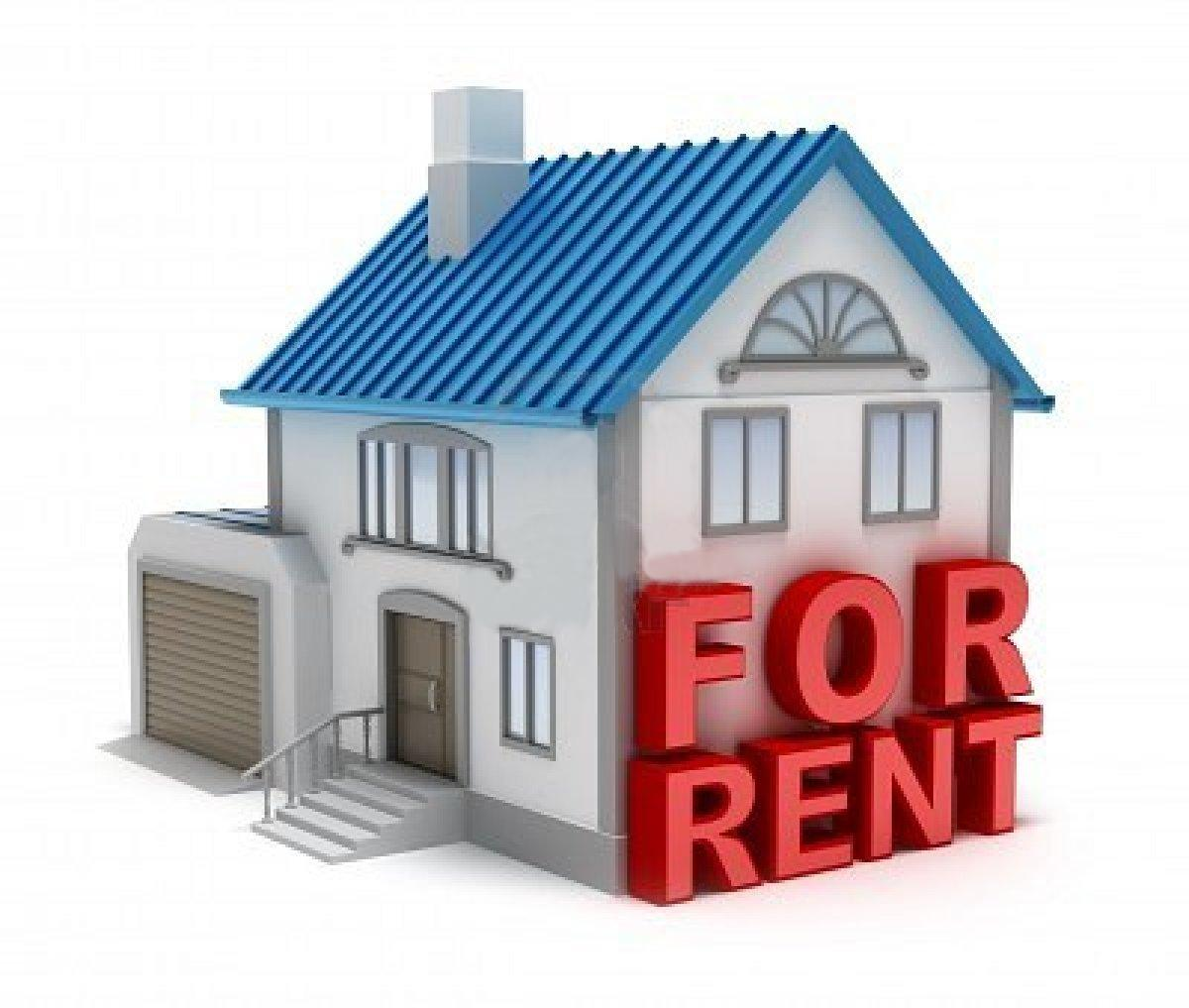 Renting Properties: How To Write An Effective Rental Advert
