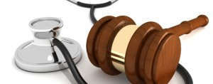 What Leads to Clinical Negligence Compensation Claims?