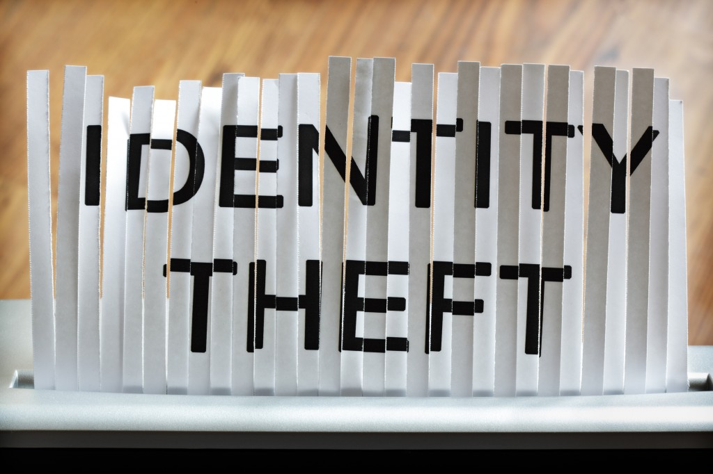 Tips For Avoiding Identity Theft When You Travel
