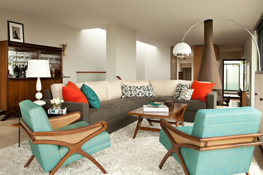 interior-decorating-idea