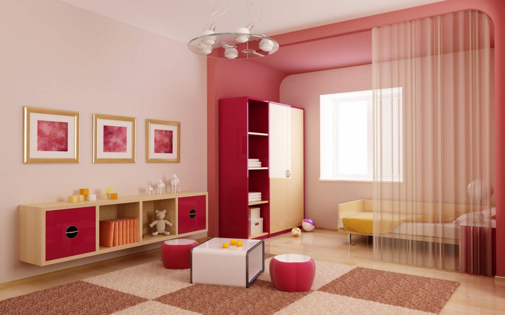 Things to Consider Before Hiring an Interior Painter