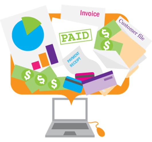 Why Use Invoicing Software? Benefits For Business.