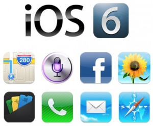 How to Develop a Successful iOS Application