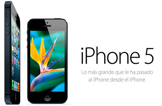 iphone-5-ebay