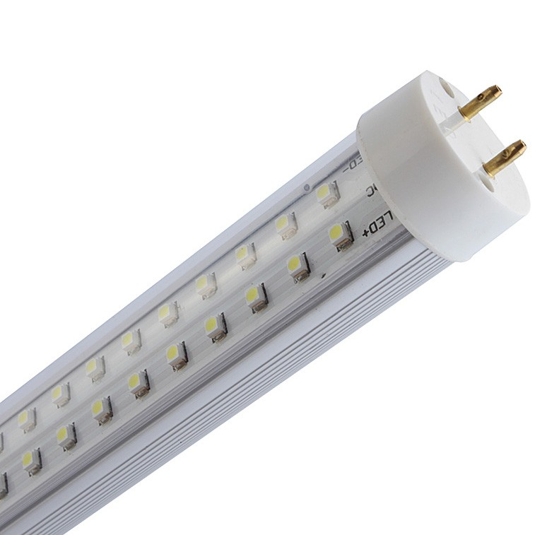 Benefits of Led Tube Lights for Your Home and Office