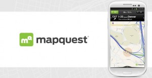 mapquest-android-app