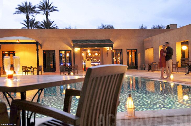 med-marrakech-le-riad-marocco
