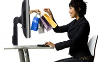 Ways To Save Money Through Online Shopping