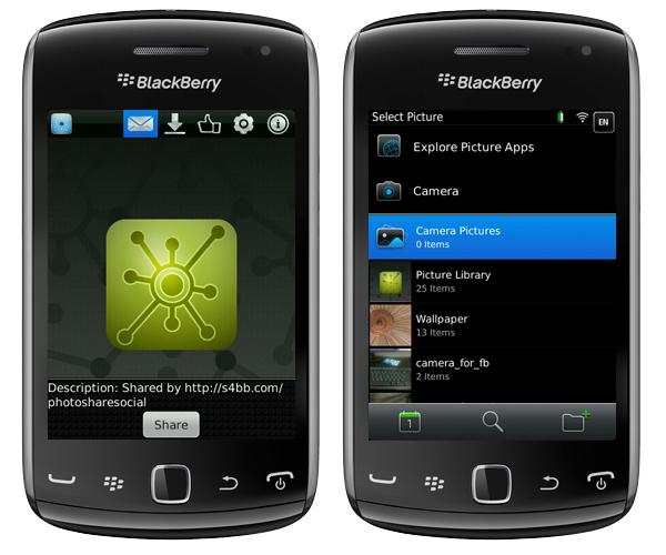 photo-share-social-blackberry